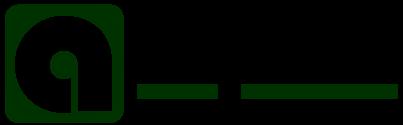 Alpha Swanson Ltd Logo