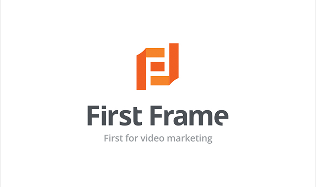 Emblem First Frame First for video marketing