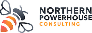 Northern Powerhouse Consulting Logo