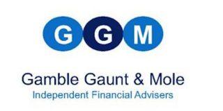Gamble Gaunt & Mole LLP Logo