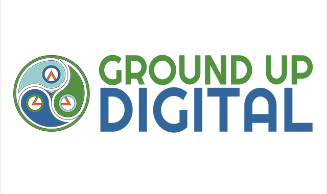 GroundUp Digital