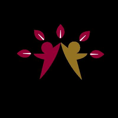 Social Care Resources Logo