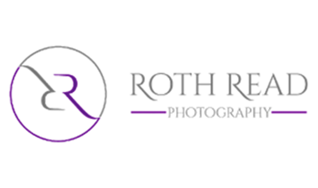 RR circle Roth Read Photography