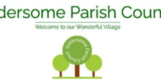 Gildersome Parish Council Logo